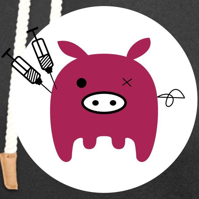 Pig dose