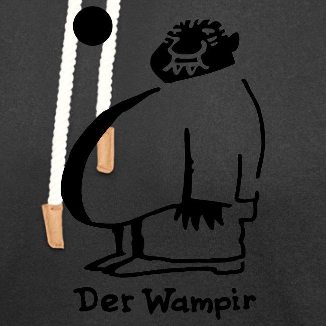Der Wampir