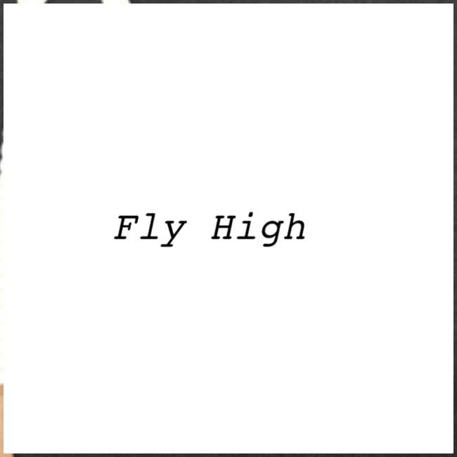 Fly High Design