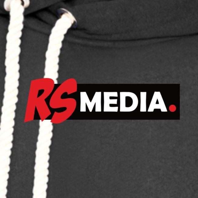 RS Media