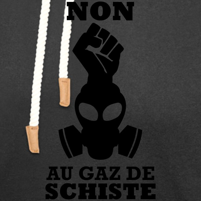 gaz schistes