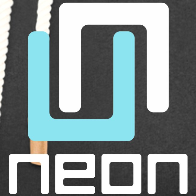 Neon Guild Classic