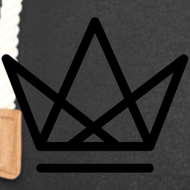 Regal Crown