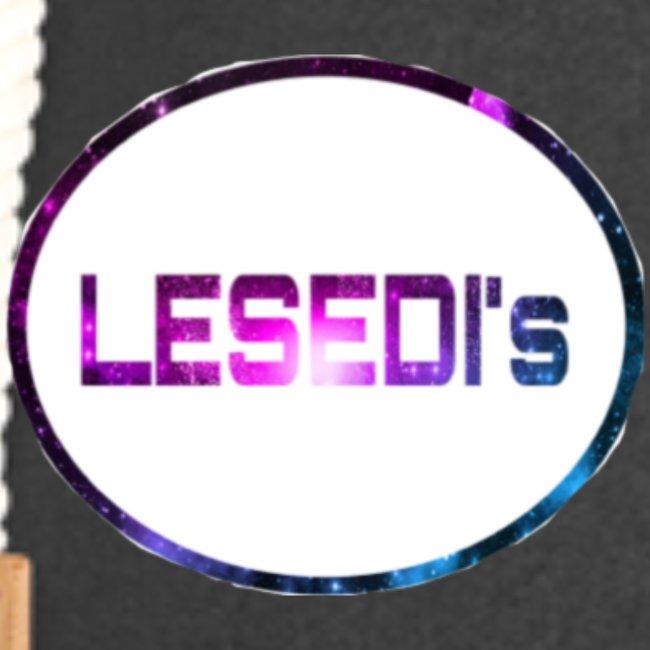 lesedi's