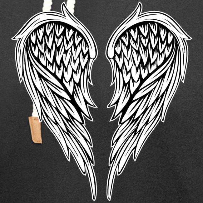 6 Angel