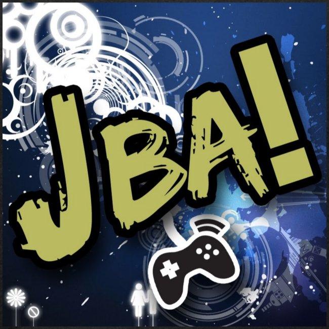 JBAGAMEZ