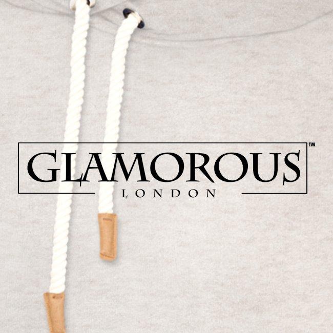 Glamorous London LOGO