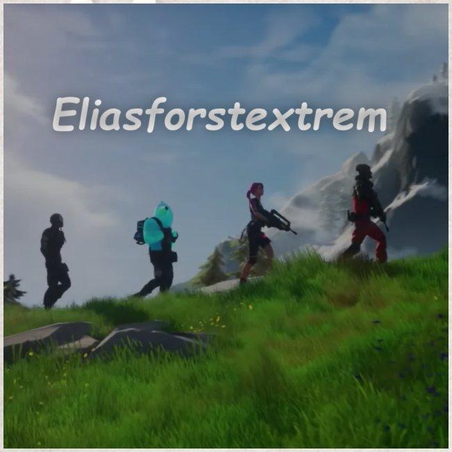 Eliasforstextre