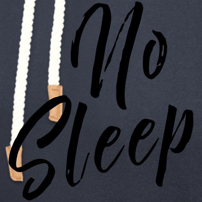 nosleep