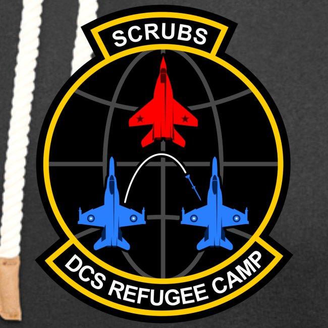 DCS Refugee Camp