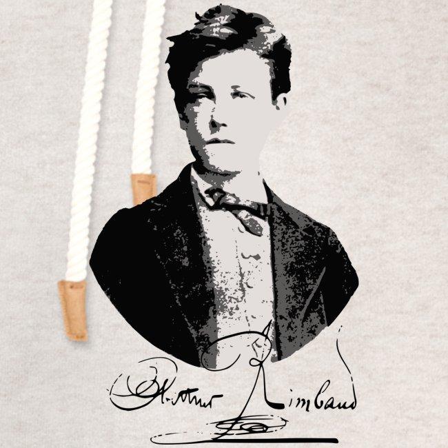 Rimbaud+signature.png