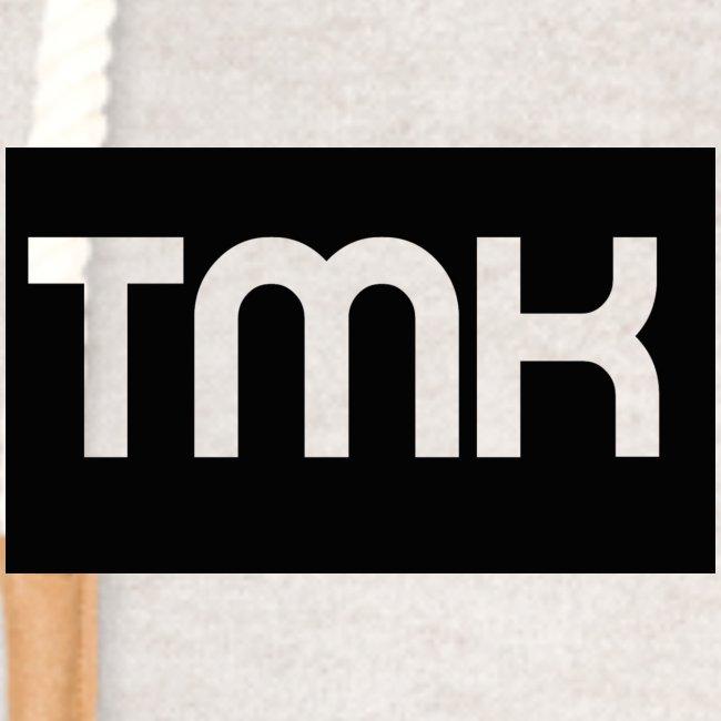 TMK LOGO