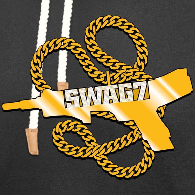 SWAG7 CS:GO