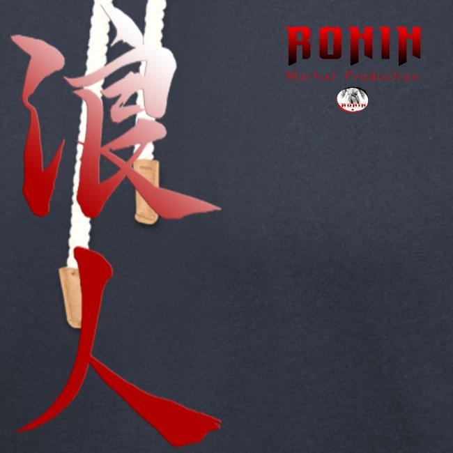RONIN Prod tee shirt2