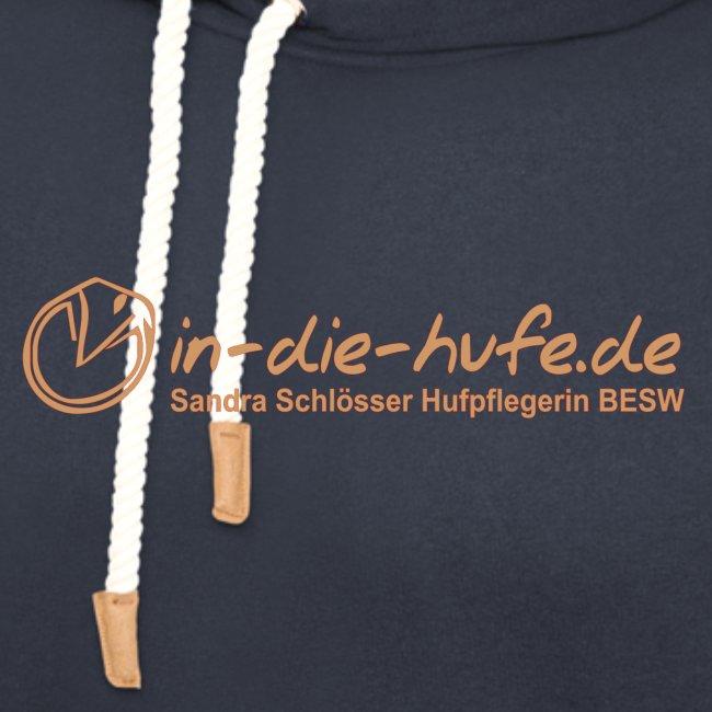 hufehell