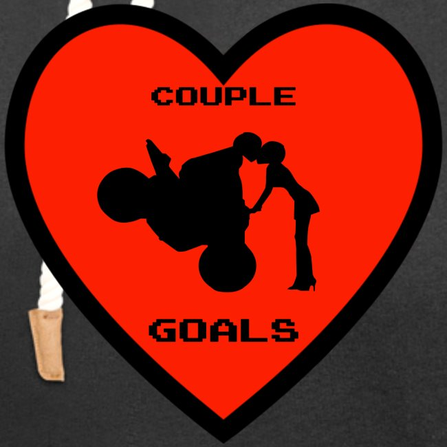 Couple Goals <3