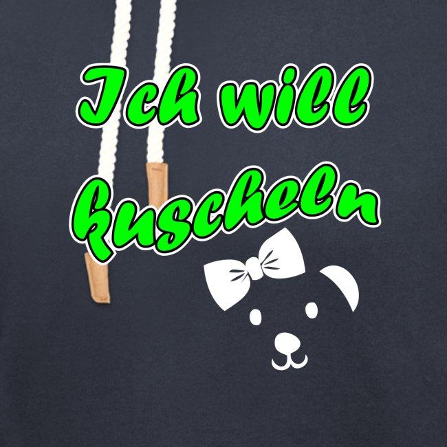 Dm4design Parchen Spruche Mit Barchen Ich Will Kuscheln