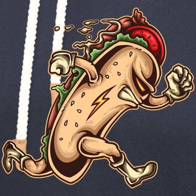 Hot Dog Héros