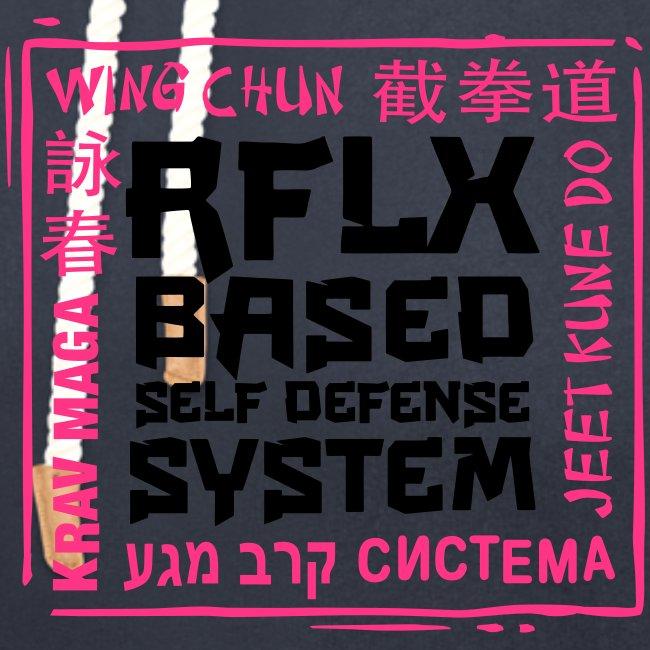 rflex-selfdefense