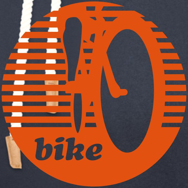 bike! Radfahrer radfahren biken