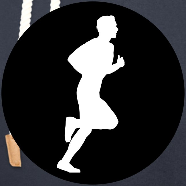 Sportlershirt Logo