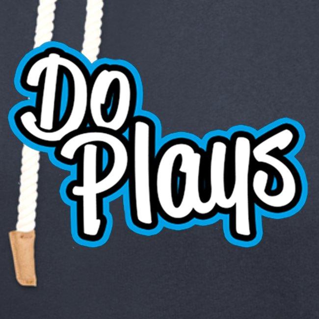 Mannen Baseball   Doplays
