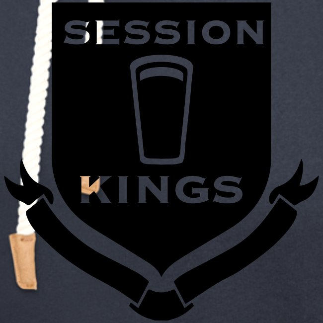 session-king-small
