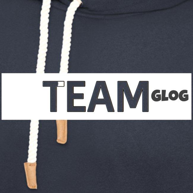 Team Glog