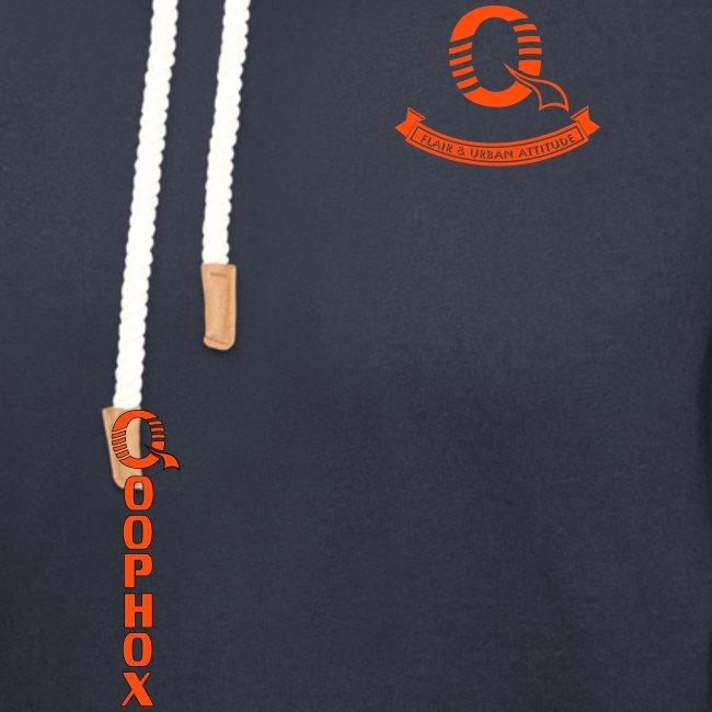 Qoophox Mark4