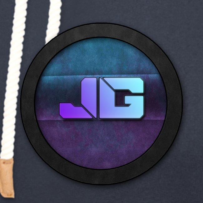 Telefoon hoesje 5/5S met logo