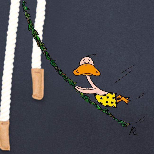 cartoon_Kleimdesign_tarze