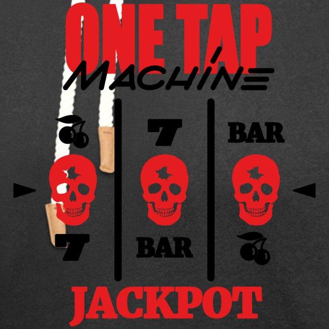 ONE TAP MACHINE CS:GO