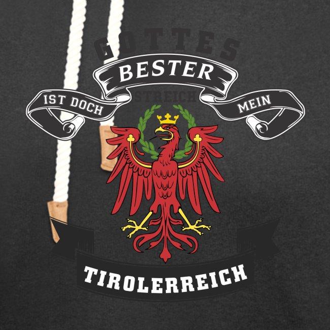 Tiroler