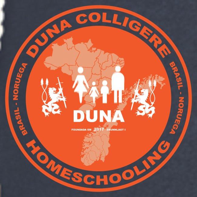 Duna Colligere Orange