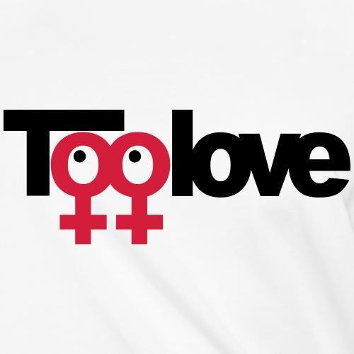 toolove mm