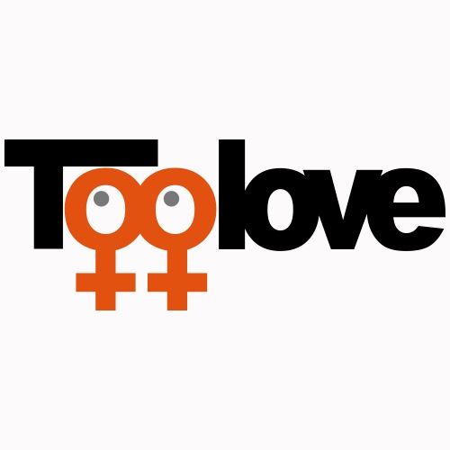 toolove mm - Maglietta annodata da donna
