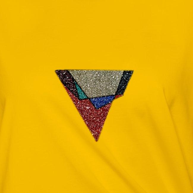 Large Graphite logo
