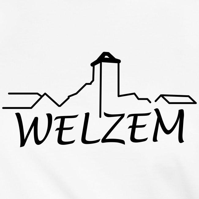 Welzem