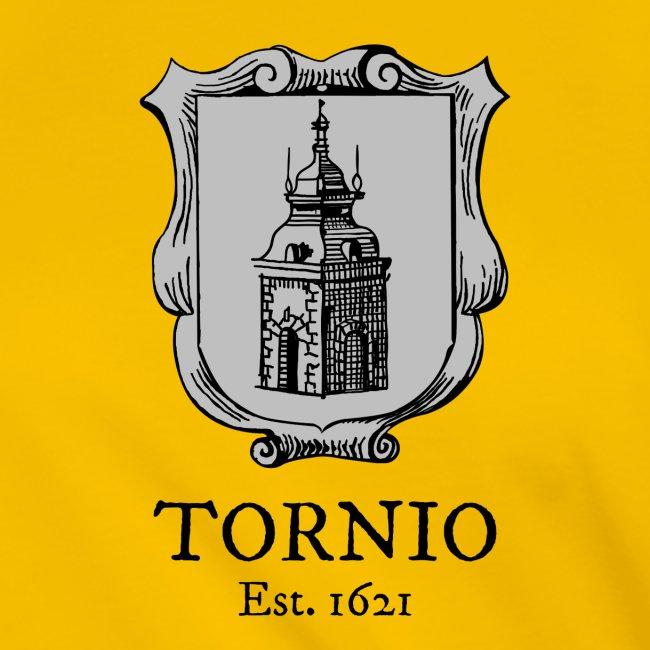 Tornio Est 1621