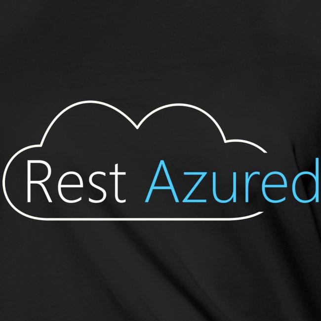 Rest Azured # 2