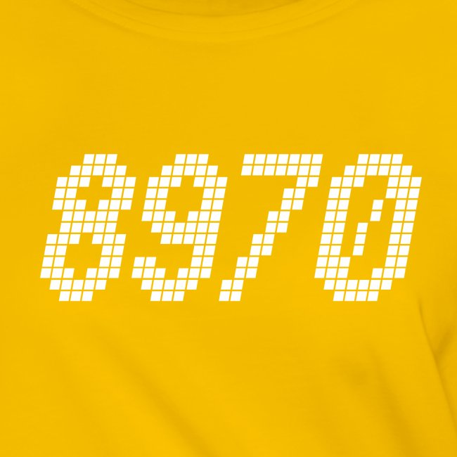 8970 Havndal