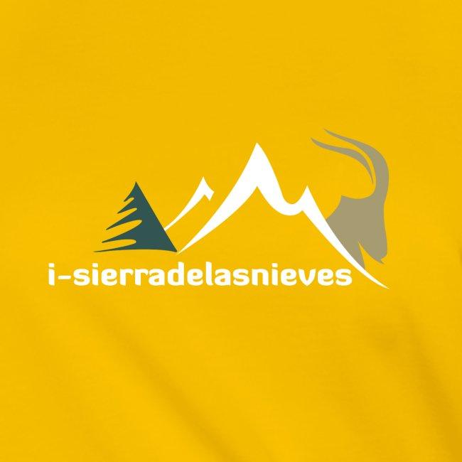 i-sierradelasnieves.com
