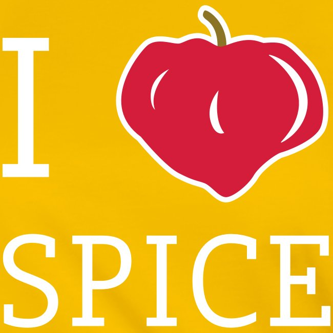 i_love_spice-eps