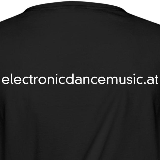electronicdancemusic.at weiß doppelt