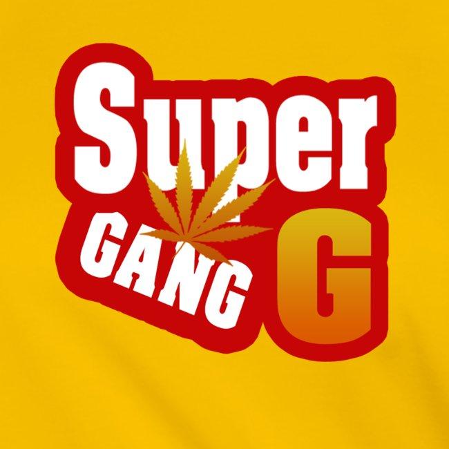 SuperG-Gang