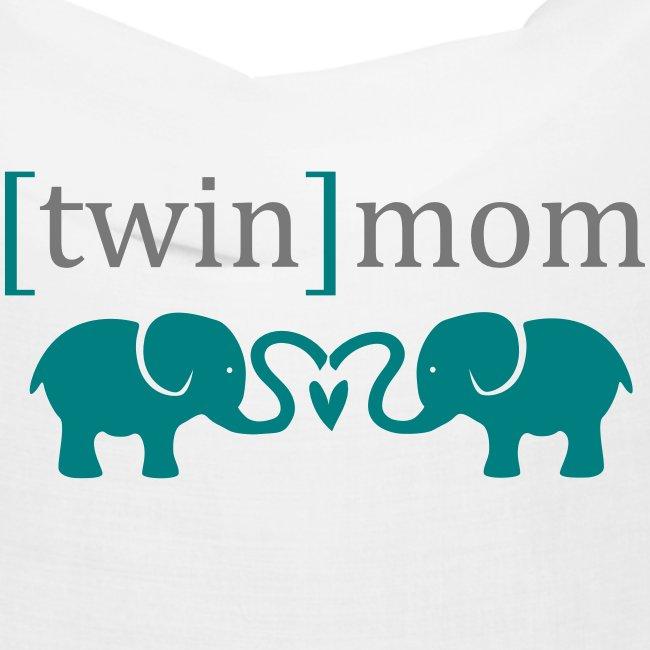 twinmomelefant