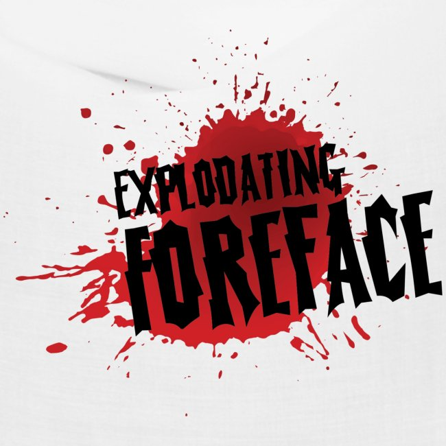 Eplodating Foreface