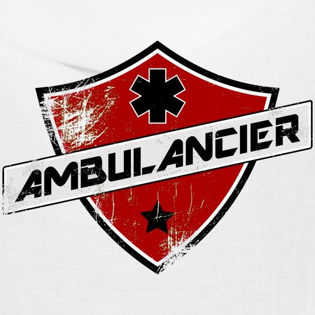 blason_ambulancier_grunge