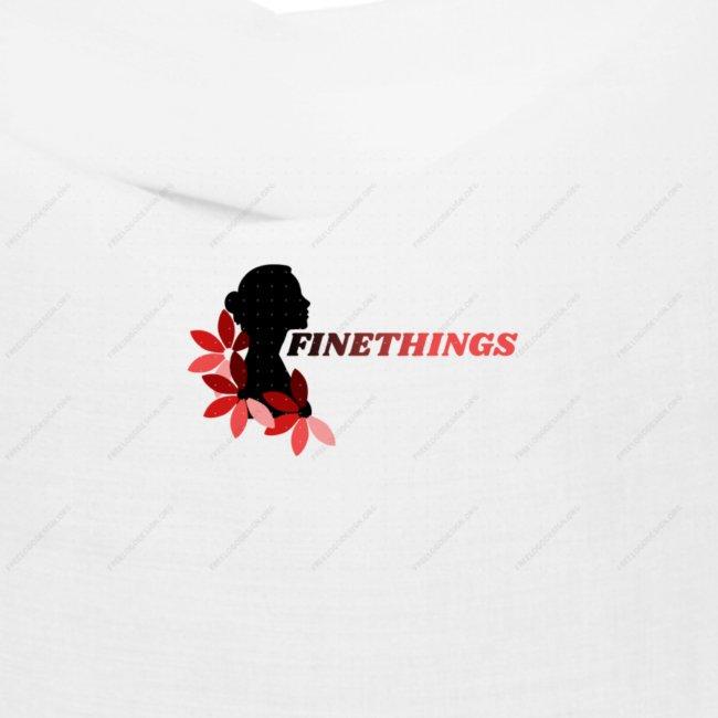FINETHINGS
