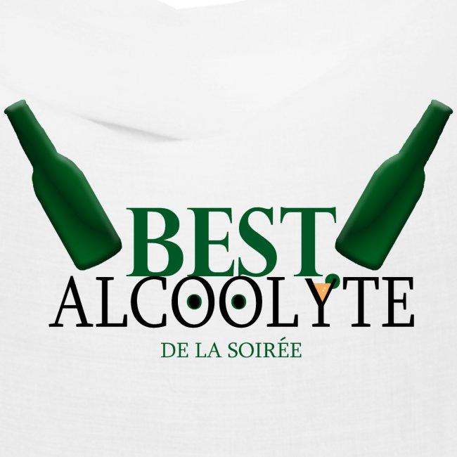 Alcoolyte !
